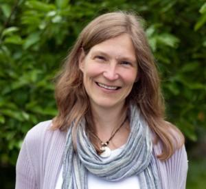 Yvonne Liedke